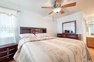 Photo 16: House for sale : 4 bedrooms : 6729 Anton Lane in San Diego
