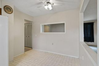 Photo 11: 2719 41A Avenue SE in Calgary: Dover Detached for sale : MLS®# A1132973