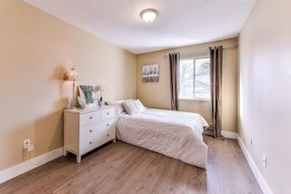 Photo 14: 7893 167A Street in Surrey: Fleetwood Tynehead House for sale : MLS®# R2401147