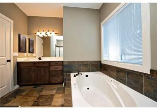 Photo 15: 97 Crystal Green Drive: Okotoks Detached for sale : MLS®# A1118694
