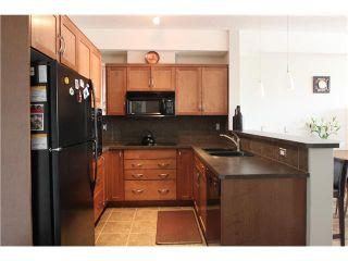 Photo 2: 356 26 VAL GARDENA View SW in CALGARY: Springbank Hill Condo for sale (Calgary)  : MLS®# C3505075