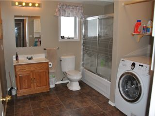 """Photo 20: 157 VACHON Road in Quesnel: Quesnel - Town House for sale in """"SOUTHILLS"""" (Quesnel (Zone 28))  : MLS®# N233425"""
