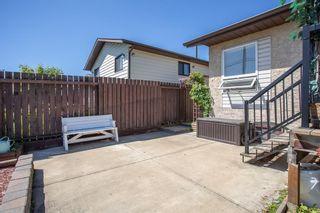 Photo 31: 45 Hallgren Avenue: Red Deer Detached for sale : MLS®# A1122094