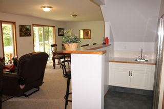 Photo 37: 33169 Range Road  283: Rural Mountain View County Detached for sale : MLS®# A1103194