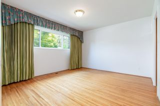 Photo 27: 1750 W 60TH Avenue in Vancouver: South Granville House for sale (Vancouver West)  : MLS®# R2616924