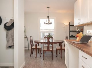 Photo 8: 1623 Chancellor Drive in Winnipeg: Waverley Heights Residential for sale (1L)  : MLS®# 202028474