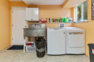 Photo 37: 33191 BEST Avenue in Mission: Mission BC House for sale : MLS®# R2563932