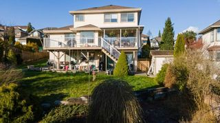 Photo 34: 2650 SANDSTONE Crescent in Coquitlam: Westwood Plateau House for sale : MLS®# R2561424