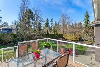"Photo 18: 2577 138A Street in Surrey: Elgin Chantrell House for sale in ""Peninsula Park"" (South Surrey White Rock)  : MLS®# R2556090"