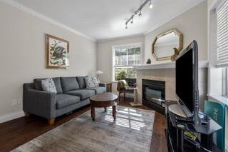Photo 9: 5316 AUGUSTA Place in Delta: Cliff Drive House for sale (Tsawwassen)  : MLS®# R2615269