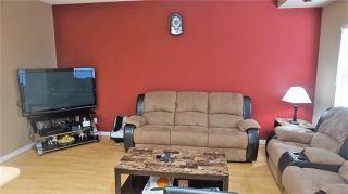"Photo 8: 4 12677 63 Avenue in Surrey: Panorama Ridge Townhouse for sale in ""SUNRIDGE  ESTATE"" : MLS®# R2338048"