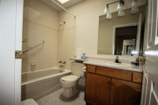 """Photo 9: 8 19270 119 Avenue in Pitt Meadows: Central Meadows Townhouse for sale in """"MCMYN ESTATES"""" : MLS®# R2573951"""
