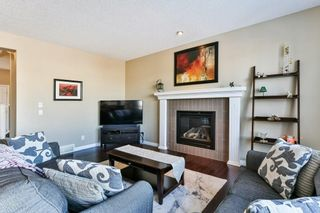 Photo 12: 240 Auburn Springs Close SE in Calgary: Auburn Bay Detached for sale : MLS®# C4297821