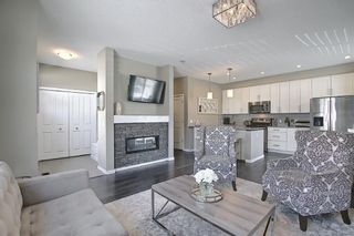 Photo 5: 97 Copperstone Common SE in Calgary: Copperfield Row/Townhouse for sale : MLS®# A1108129