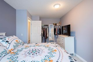 Photo 17: 170 6915 Ranchview Drive NW in Calgary: Ranchlands Row/Townhouse for sale : MLS®# A1121774