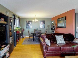 Photo 31: 11105 157A Avenue in Edmonton: Zone 27 House for sale : MLS®# E4235525