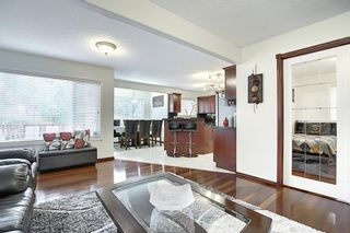 Photo 16: 21 Sherwood Parade NW in Calgary: Sherwood Detached for sale : MLS®# A1123001