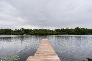 Photo 25: 29 Village Crescent in Lac Du Bonnet RM: House for sale : MLS®# 202119640