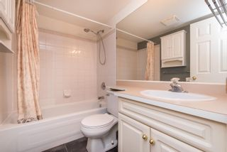 Photo 16: 103 9143 EDWARD Street in Chilliwack: Chilliwack W Young-Well Condo for sale : MLS®# R2624909