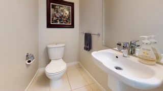 """Photo 27: 15 3470 HIGHLAND Drive in Coquitlam: Burke Mountain Townhouse for sale in """"BRIDLEWOOD"""" : MLS®# R2599758"""