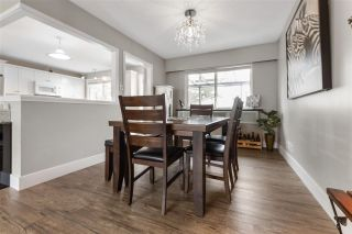 Photo 9: 1326 EASTERN DRIVE in Port Coquitlam: Mary Hill House for sale : MLS®# R2509948