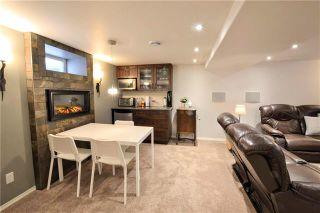 Photo 15: 70 Manitoba Street in Headingley: Headingley North Residential for sale (5W)  : MLS®# 1904992