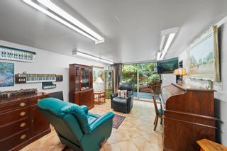 Photo 36: 3996 CYPRESS Street in Vancouver: Shaughnessy House for sale (Vancouver West)  : MLS®# R2617591