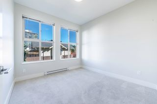 Photo 16: 303 3478 WESBROOK Mall in Vancouver: University VW Condo for sale (Vancouver West)  : MLS®# R2625216