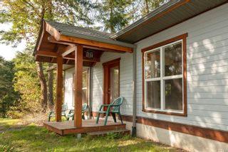 Photo 49: 1041 Sunset Dr in : GI Salt Spring House for sale (Gulf Islands)  : MLS®# 874624