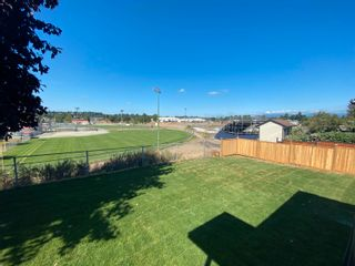 Photo 26: 3413 OKANAGAN Drive in Abbotsford: Abbotsford West House for sale : MLS®# R2613631