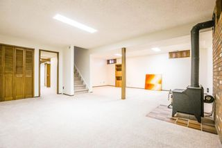 Photo 20: 32 Silver Ridge Court NW in Calgary: Silver Springs Detached for sale : MLS®# A1097094