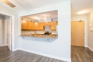 """Photo 7: 207 15 SMOKEY SMITH Place in New Westminster: GlenBrooke North Condo for sale in """"The Westerly"""" : MLS®# R2617153"""