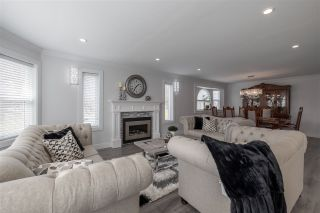 Photo 6: 3467 MONMOUTH Avenue in Vancouver: Collingwood VE House for sale (Vancouver East)  : MLS®# R2549913