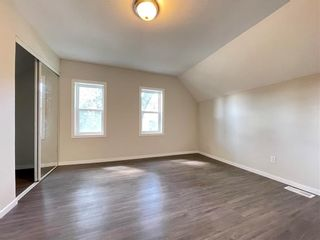 Photo 14: 633 Pritchard Avenue in Winnipeg: North End Residential for sale (4A)  : MLS®# 202121487