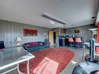 Photo 33: 1536 THOMPSON Road in Gibsons: Gibsons & Area House for sale (Sunshine Coast)  : MLS®# R2597890