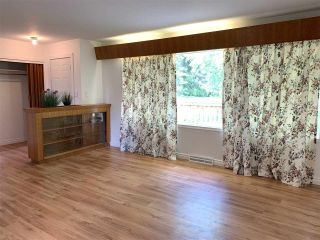 Photo 6: 1305 TWP RD 642A: Rural Westlock County House for sale : MLS®# E4224749