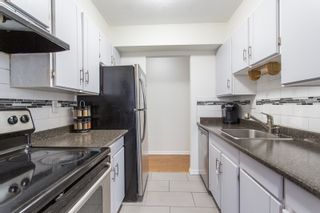 """Photo 6: 1205 620 SEVENTH Avenue in New Westminster: Uptown NW Condo for sale in """"CHARTER HOUSE"""" : MLS®# R2426213"""