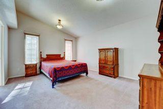 Photo 20: 124 HARVEST PARK Way NE in Calgary: Harvest Hills Detached for sale : MLS®# A1018692