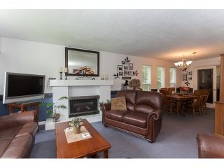 "Photo 4: 19796 38A Avenue in Langley: Brookswood Langley House for sale in ""BROOKWOOD"" : MLS®# R2068087"