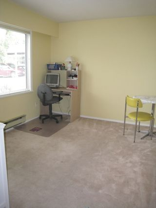 """Photo 14: # 257 32691 GARIBALDI DR in Abbotsford: Abbotsford West Condo for sale in """"CARRIAGE LANE"""" : MLS®# F1115723"""