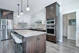 Photo 10: 16 Cimarron Estates Manor: Okotoks Detached for sale : MLS®# A1072719