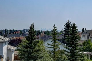 Photo 23: 101 Arbour Crest Road NW in Calgary: Arbour Lake Detached for sale : MLS®# A1136687