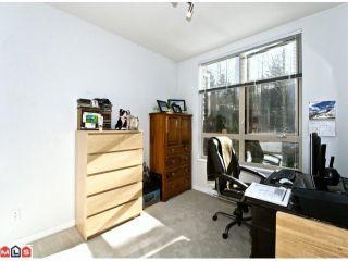 Photo 5: 122 15918 26TH Avenue in Surrey: Grandview Surrey Condo for sale (South Surrey White Rock)  : MLS®# F1203302
