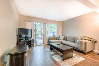 """Photo 6: 862 BLACKSTOCK Road in Port Moody: North Shore Pt Moody Townhouse for sale in """"WOODSIDE VILLAGE"""" : MLS®# R2395693"""