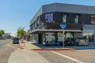 Photo 2: Property for sale: 3140-3148 University Ave in San Diego
