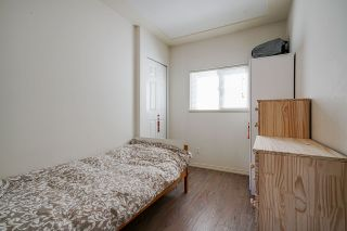 Photo 13: 381 E 57TH Avenue in Vancouver: South Vancouver House for sale (Vancouver East)  : MLS®# R2589591