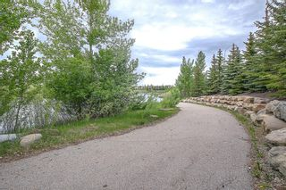 Photo 39: 411 EVERMEADOW Road SW in Calgary: Evergreen Detached for sale : MLS®# A1025224