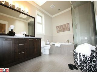 Photo 7: 16221 25TH Avenue in Surrey: Grandview Surrey House for sale (South Surrey White Rock)  : MLS®# F1023239