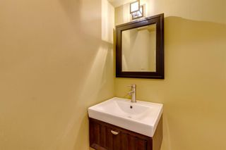 Photo 25: 343 Parkwood Close SE in Calgary: Parkland Detached for sale : MLS®# A1140057