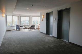 Photo 40: 318 530 HOOKE Road in Edmonton: Zone 35 Condo for sale : MLS®# E4263478